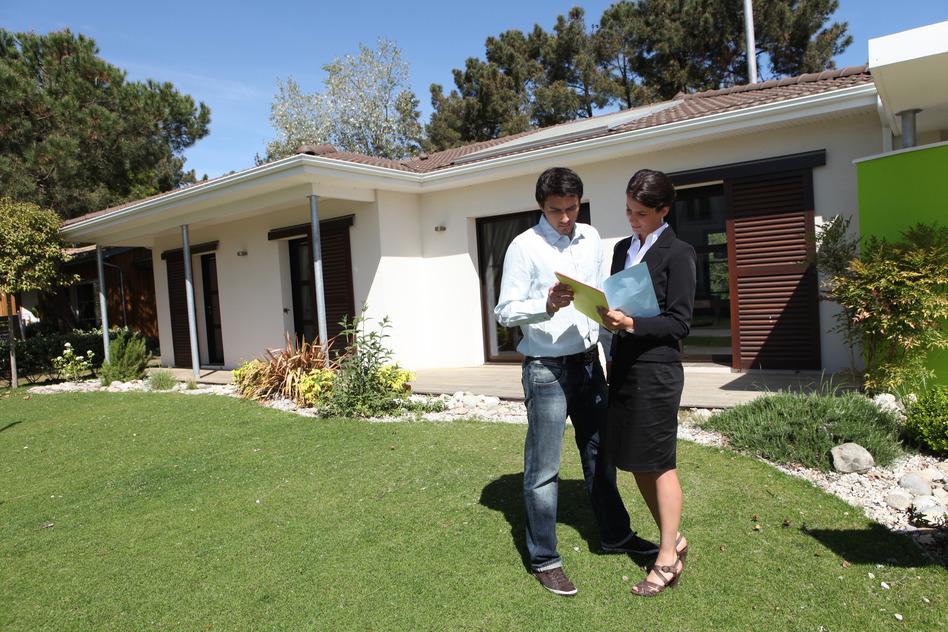 Find den ejendomsmægler der passer til dig