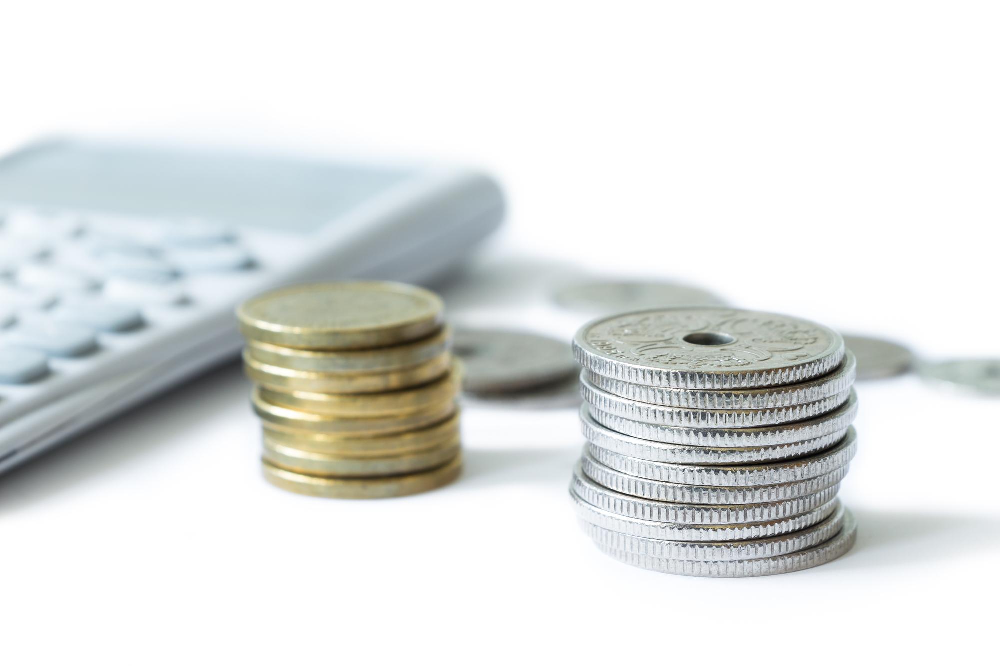 Lånlet kan være din vej til et godt lån