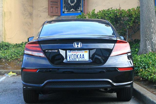 Honda en af de bedste