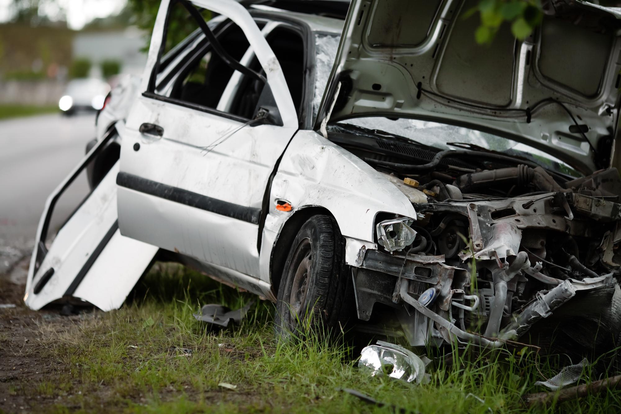 Få hurtig hjælp til din forsikringsskade