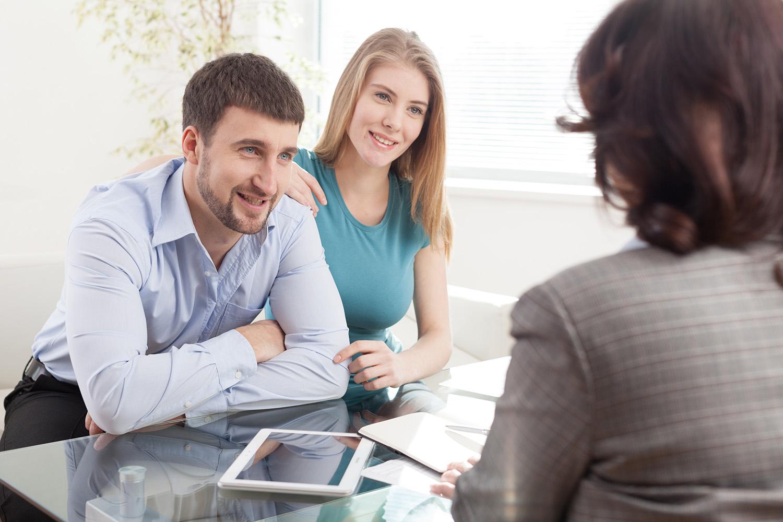 Leder du efter en erfaren og dygtig ejendomsmægler i Ry?