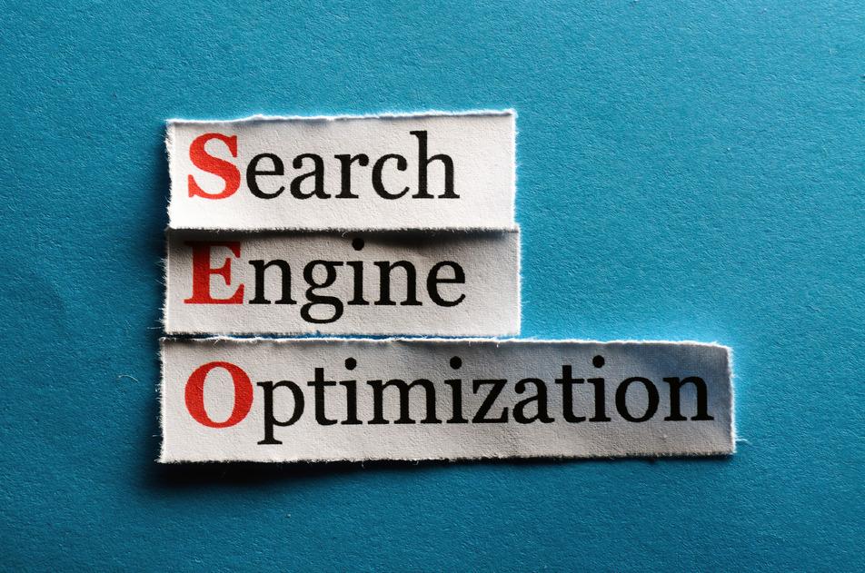 Få lavet linkbuilding så din hjemmeside bliver mere populær!