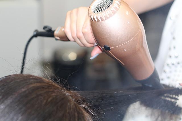 Find en god og professionel frisør i Hjørring