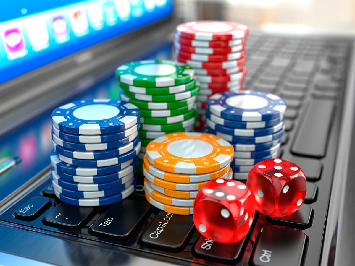 Online Kasino i dagens Danmark