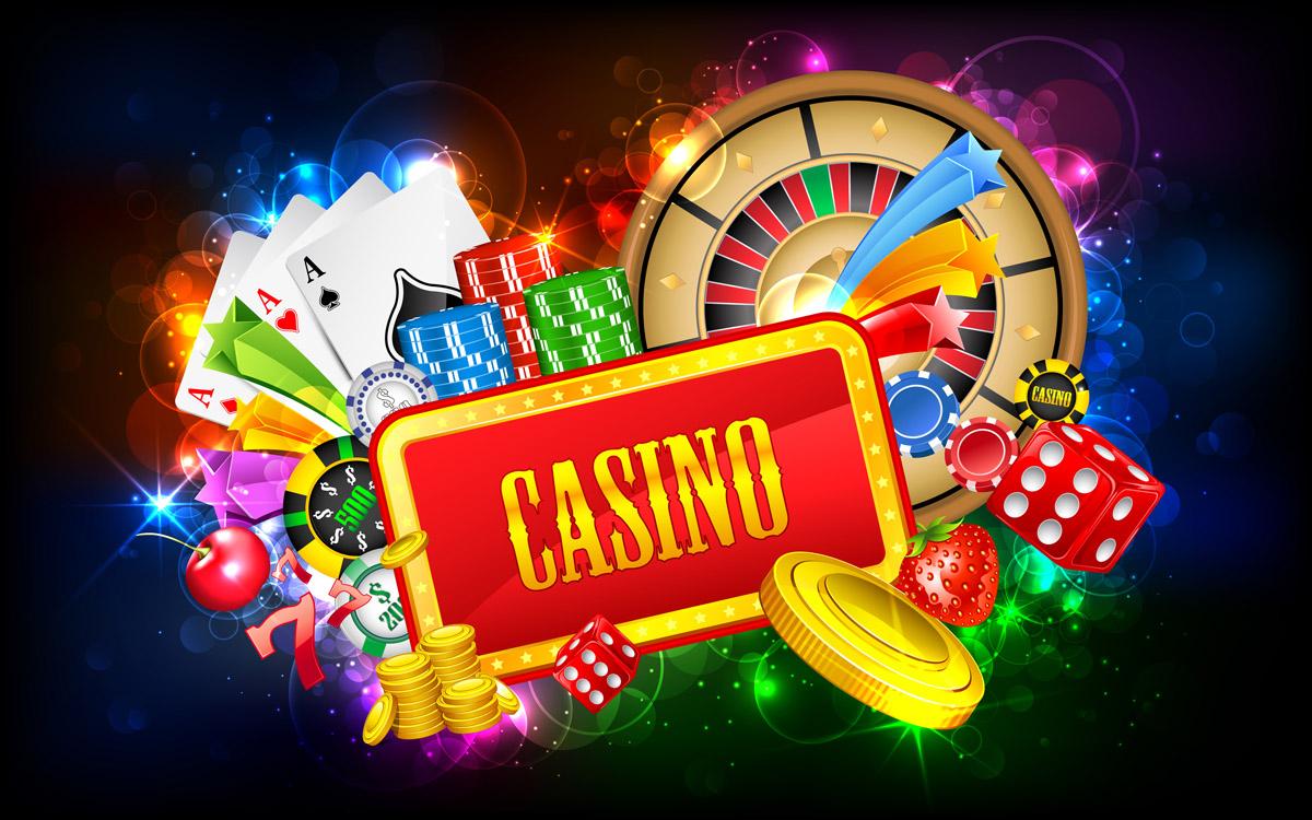 Danske casinoer er meget hyggelige steder at spille om penge