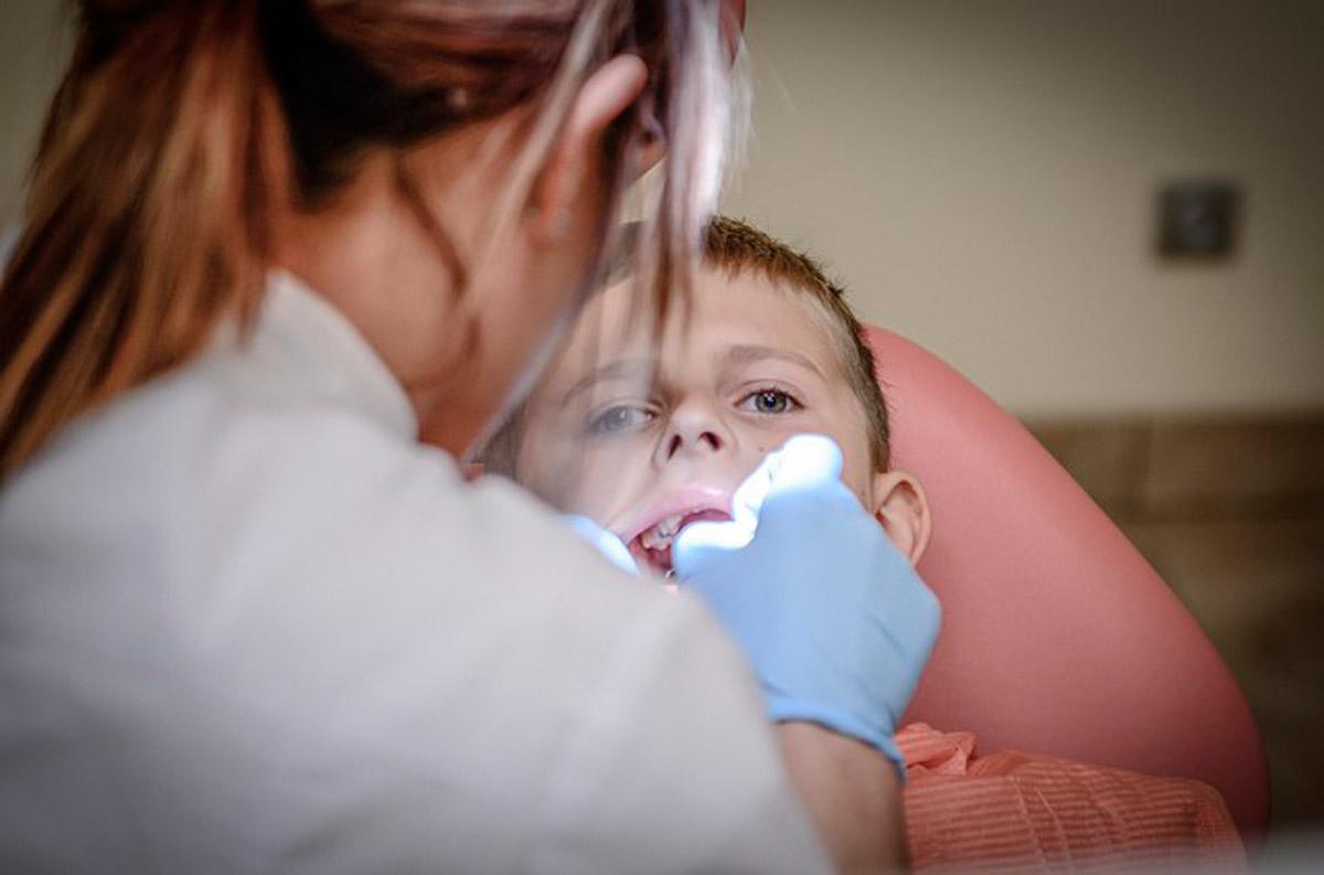 Din guide til akut tandlæge i København